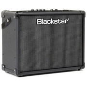 BLACKSTAR ID Core 40v2 Electric Guitar Amplifier- BA130012