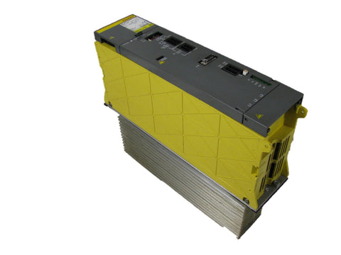 A06B-6077-H106 Fanuc Power Supply Module