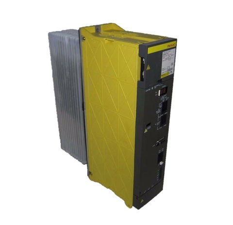 A06B-6077-H111 Fanuc Power Supply Module