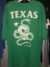 Load image into Gallery viewer, Texas Tee Size 3X