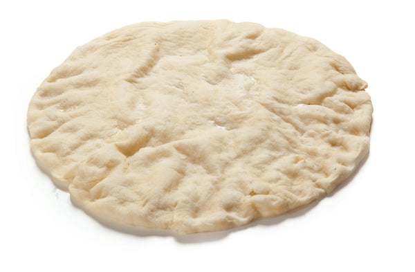 "Pizza Base 12"" (Pack of 5)"