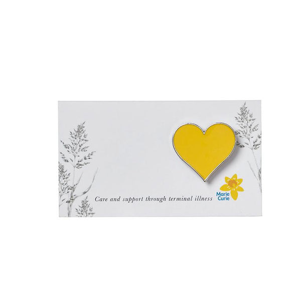 Heart Wedding Favours (pack of 20)