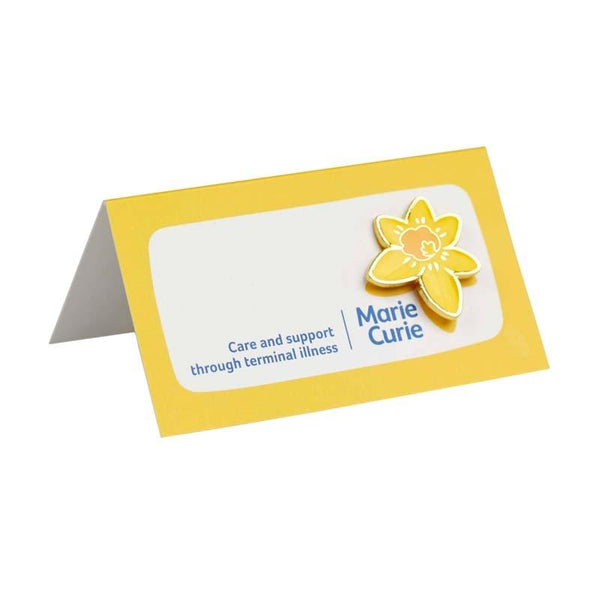 Marie Curie Wedding Favours (pack of 50)