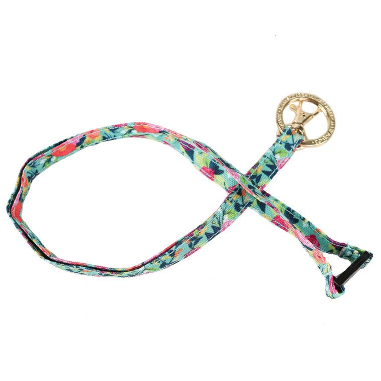 Lanyard Nantucket