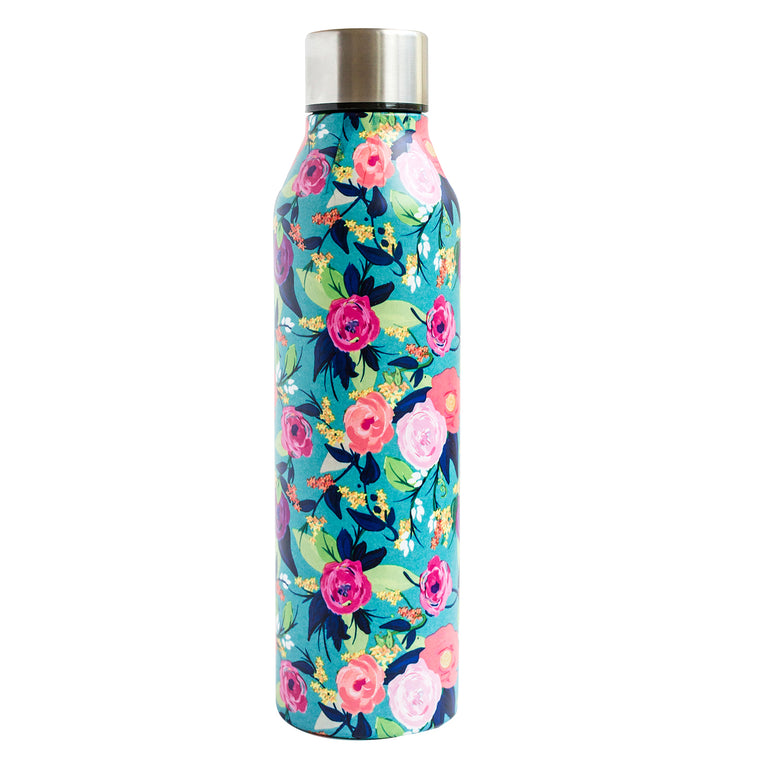 Stainless Bottle Nantucket 17 oz.