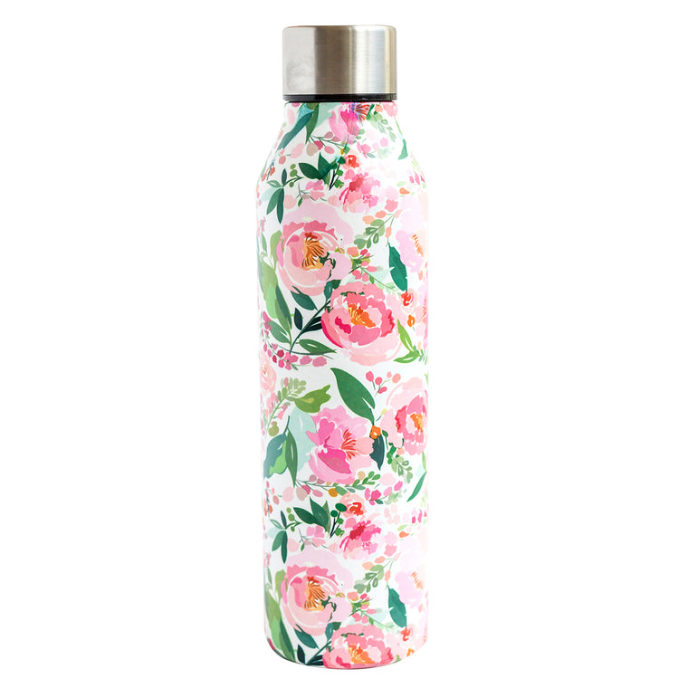 Stainless Bottle Charlotte 17 oz.