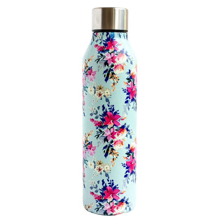 Stainless Bottle Lexington 17 oz.