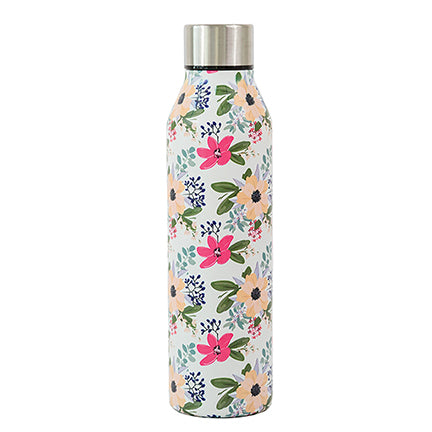 Stainless Bottle Amelia 17 oz.