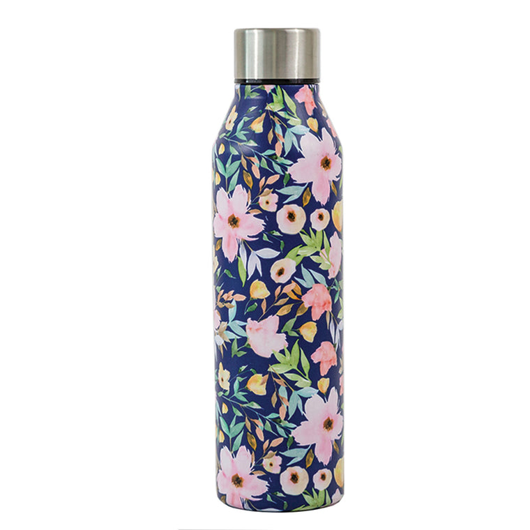 Stainless Bottle Hampstead 17 oz.