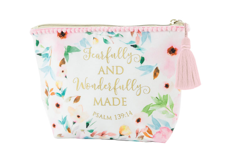 Carryall Wonderfully Made