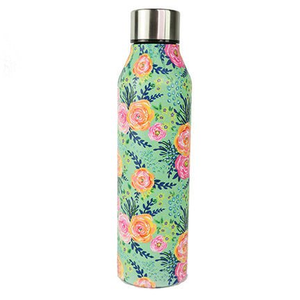 Stainless Bottle Madison