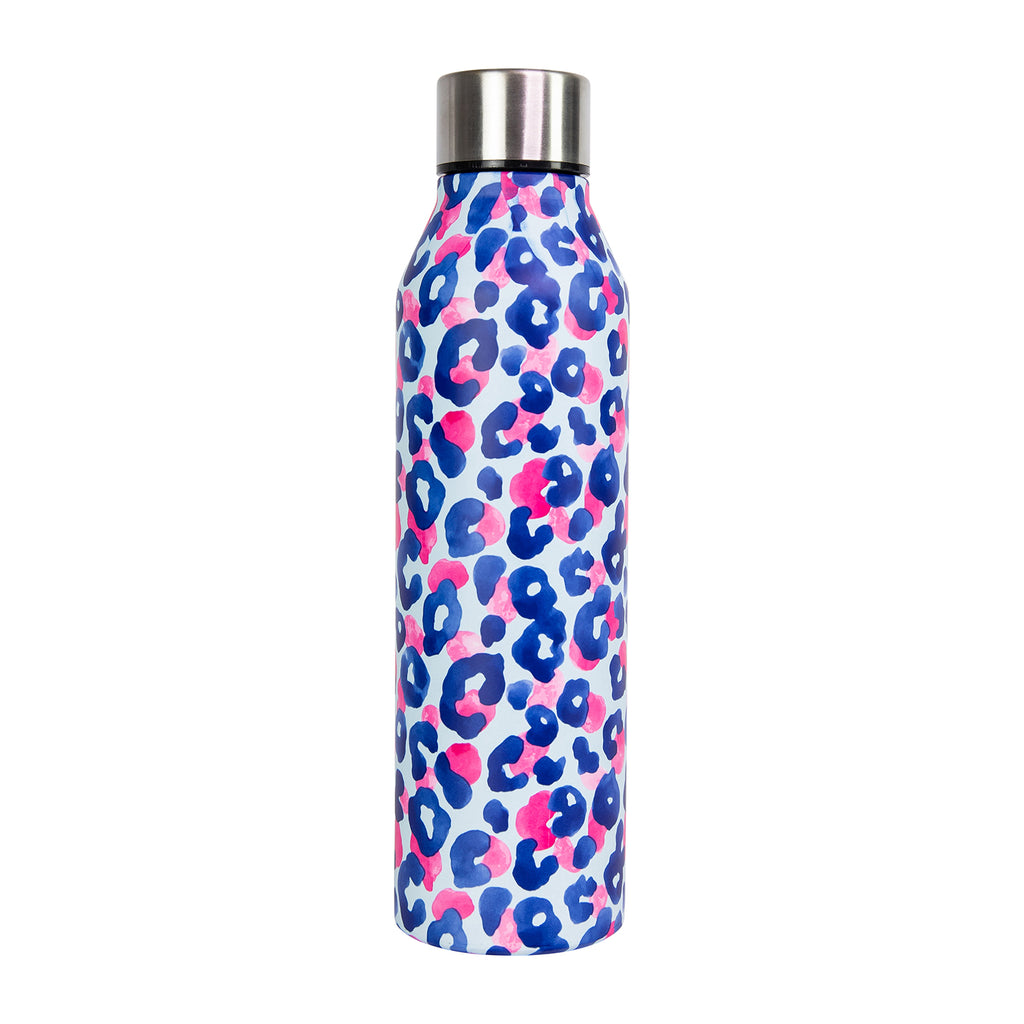 Stainless Bottle | Spot on