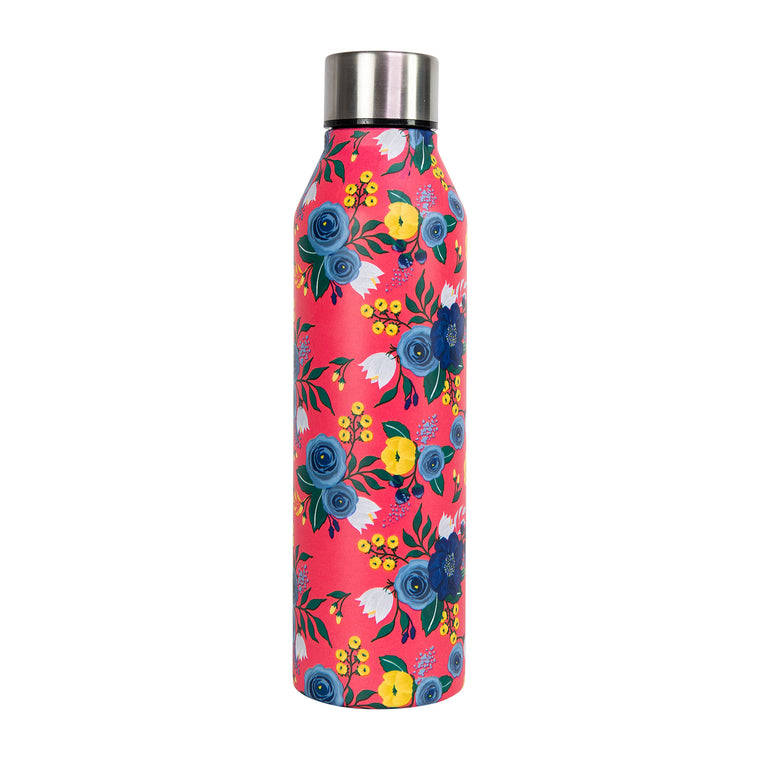 Stainless Bottle | Monaco