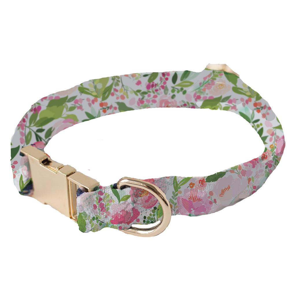 Dog Collar Charlotte Large