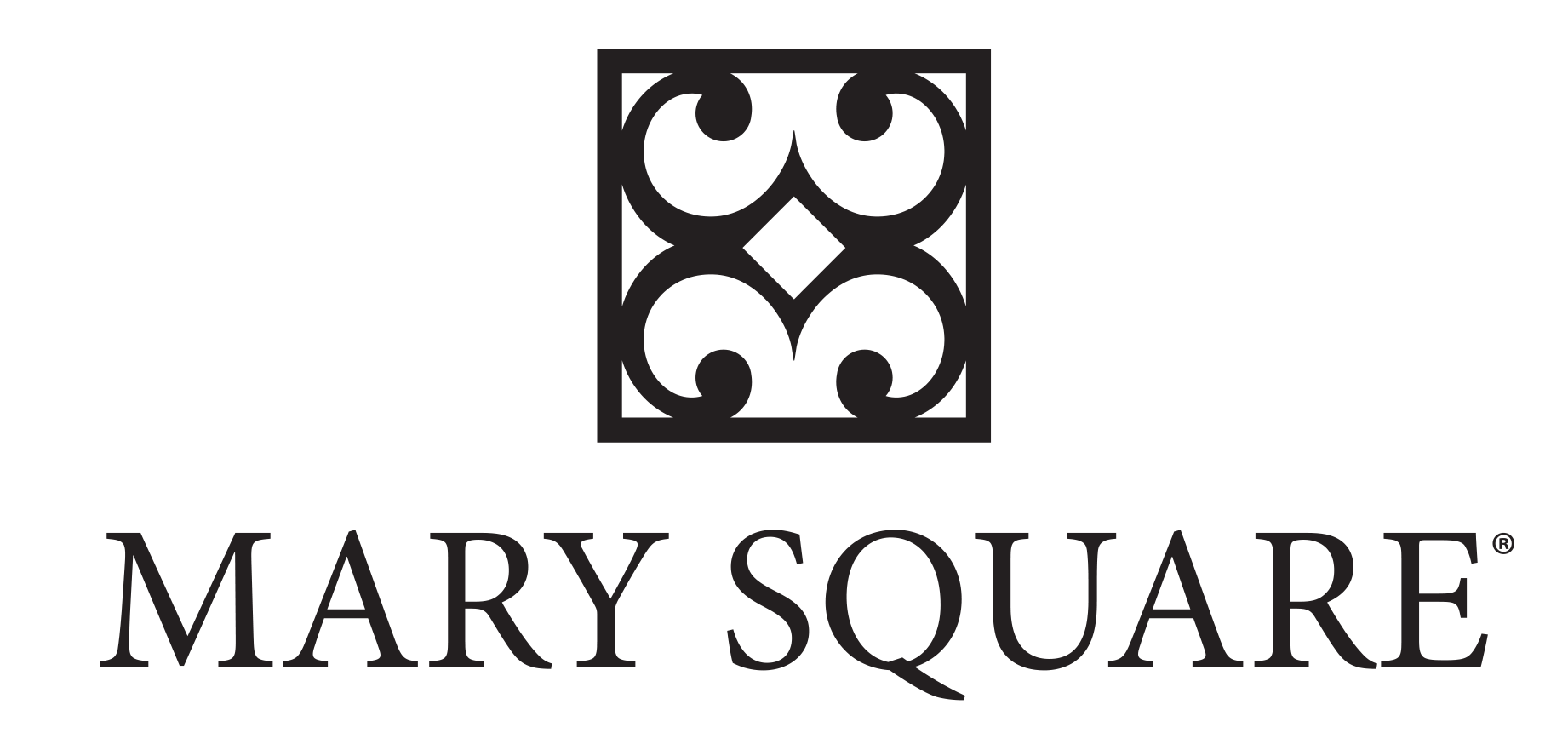 Mary Square Wholesale Store