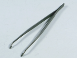 Tweezers (for Pine Needles)