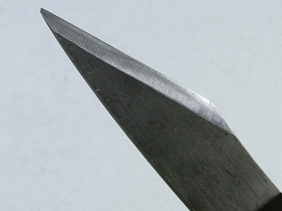 Grafting Knife