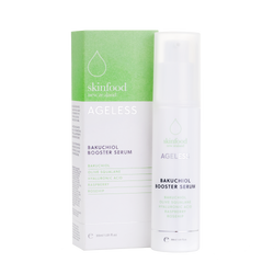 AGELESS Bakuchiol Booster Serum