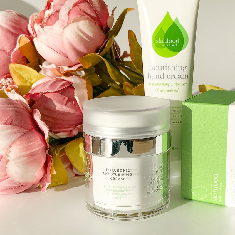 Mother's May Bundle