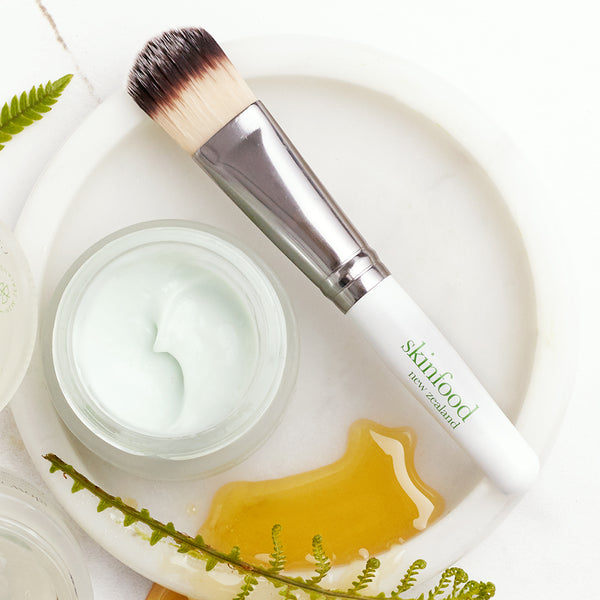 Skinfood Mask Brush
