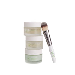 Night Trio Replenishing Multi Mask Set