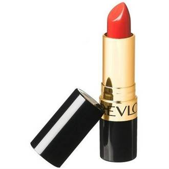 REVLON S/LUSTROUS LIPSTICK-WINE WITH EVERYTHING525