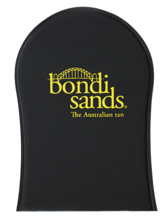 BONDI SANDS APPLICATION MITT-REUSABLE