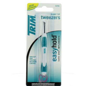 Trim Easyhold Trim Tweezers NEW DESIGN