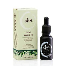 Load image into Gallery viewer, Olive Facial Booster Oil 20ml