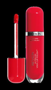 REVLON ULTRA HD VINYL LIP POLISH