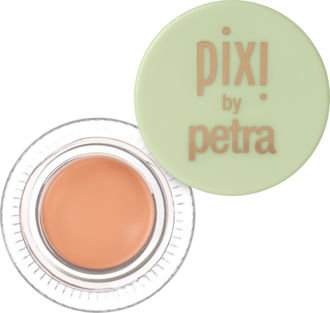Pixi by Petra Correction Concentrate Beige 3g