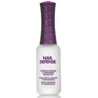ORLY NAIL DEFENSE 9ML