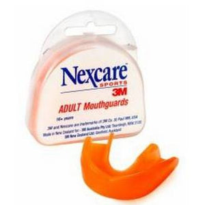 NEXCARE SPORTS ADULT MOUTHGUARD