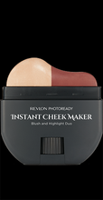 Load image into Gallery viewer, Revlon Photoready Instant Cheek Maker 12.4g