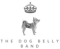 TheDogBellyBand