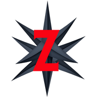 STAZR The World Of Z