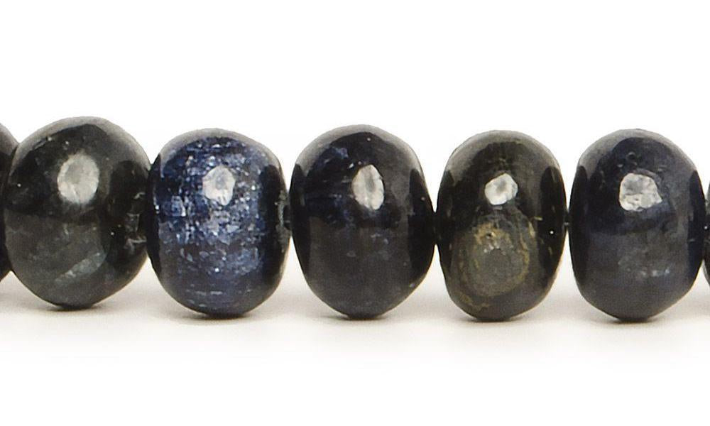 Star Sapphire - Benefits and Properties-Adrian Jade