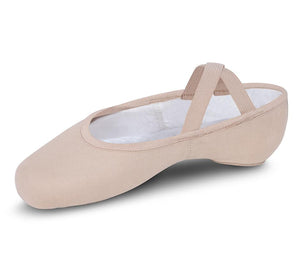 Bloch Performa Ballet Shoes