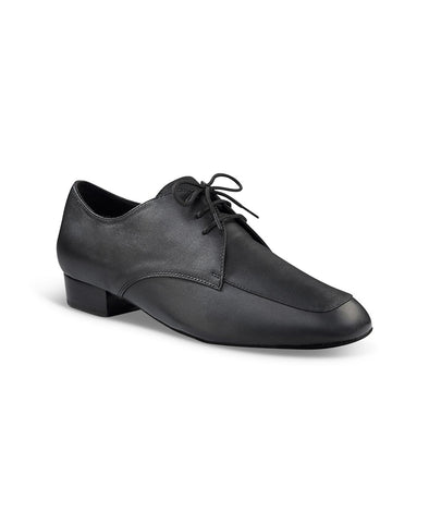 Men's Capezio Ballroom or Character Shoe