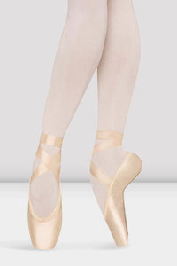 Axiom Pointe Shoe