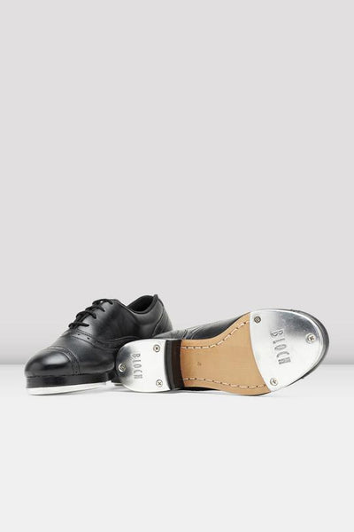 Jason Samuels Smith Tap Shoe for Men