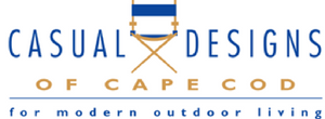 Casual Designs of Cape Cod