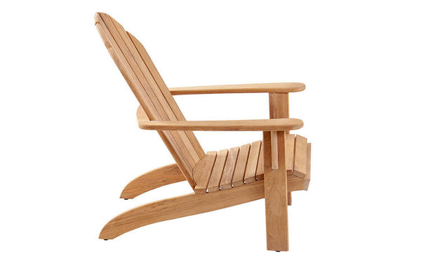 Ocean View Chair