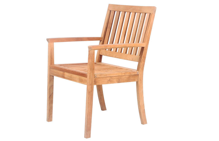 Chatham Harbor Arm Chair
