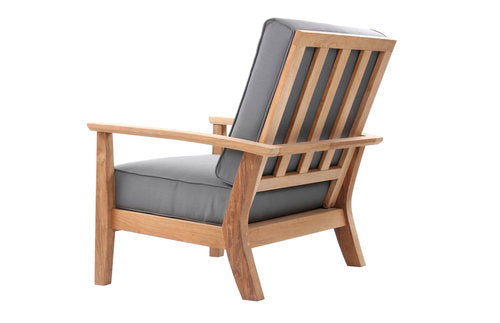 Chatham Harbor Recliner Lounge Chair