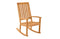 Chatham Harbor Porch Rocker