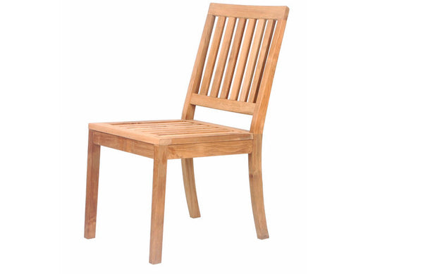 Chatham Harbor Side Chair