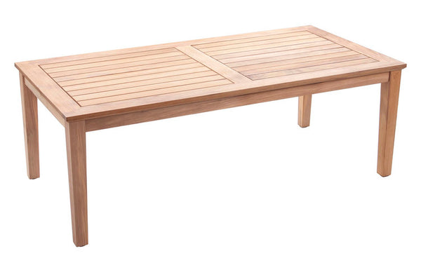 Chatham Harbor Coffee Table