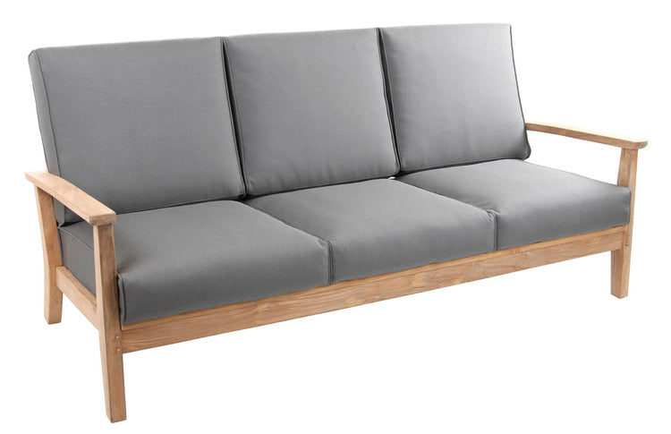 Chatham Harbor Sofa