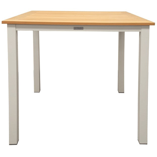 SoHo Square Counter Height Table